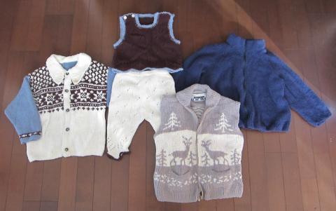 knitting10_convert_20121127163503.jpg