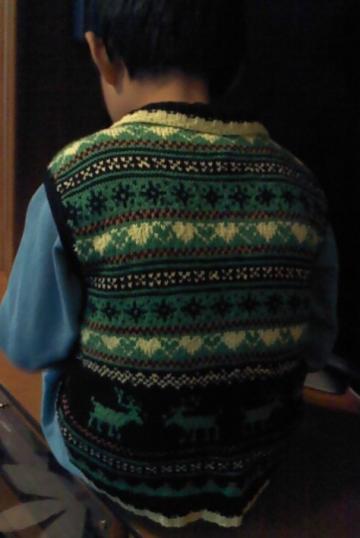knitting13.jpg