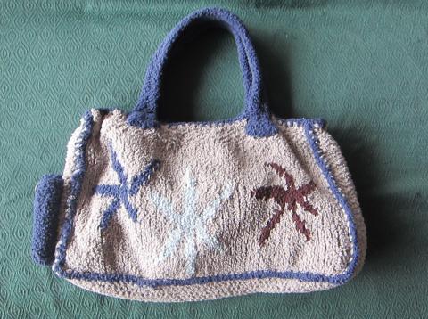 knitting13_convert_20121127163555.jpg