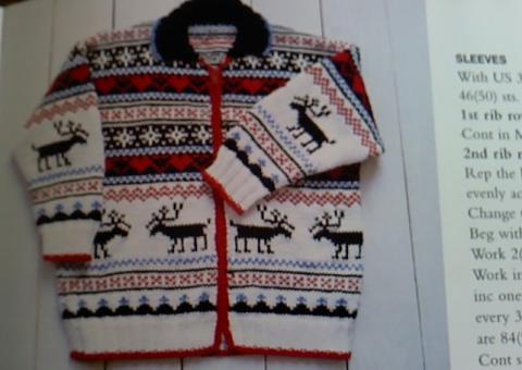 knitting14.jpg