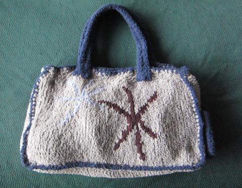 knitting14_convert_20121127163621.jpg