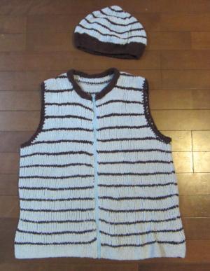 knitting15_convert_20121201210801.jpg