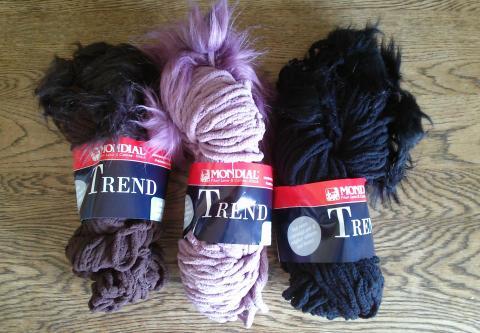 knitting18_convert_20121227111247.jpg