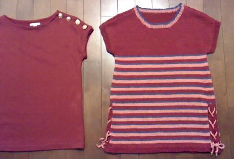 knitting1_convert_20120510083947.jpg