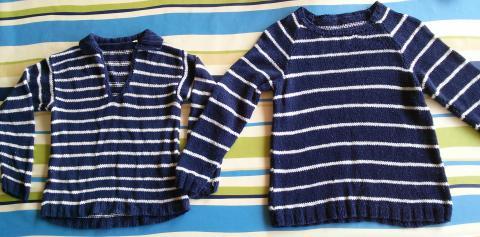 knitting26_convert_20130228100600.jpg