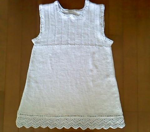knitting5_convert_20121109082710.jpg