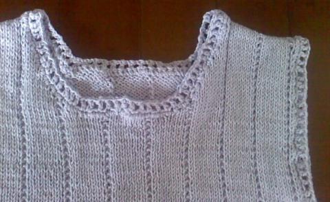 knitting6_convert_20121109082729.jpg