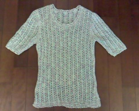 knitting7_convert_20121109082746.jpg