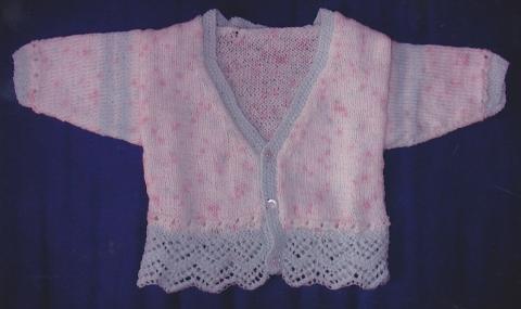 knitting8_convert_20121109085324.jpg
