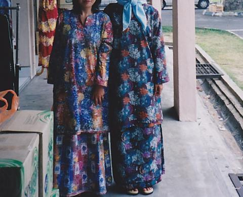 malaysia2_convert_20120910142923.jpg