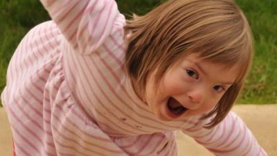 natalia_convert_20120906085103.jpg