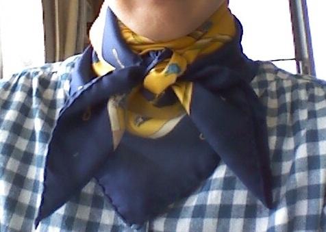 scarf_20130304131011.jpg