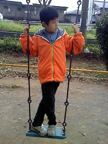 tomoro62_convert_20121113140728.jpg