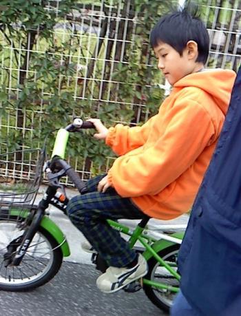 tomoro63_convert_20121113140751.jpg