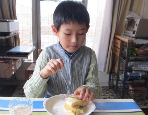 tomoro9_convert_20121203140202.jpg