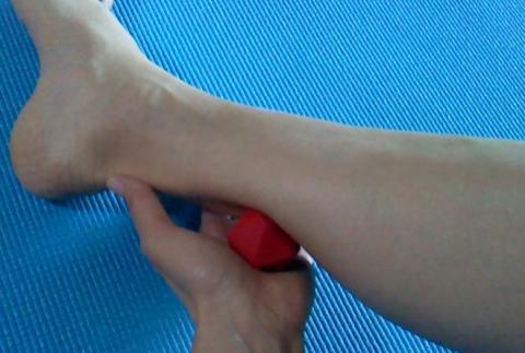yoga21.jpg