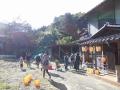 ハロウィン 1
