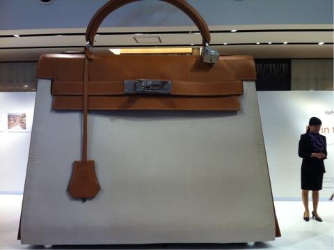 bag1005.jpg