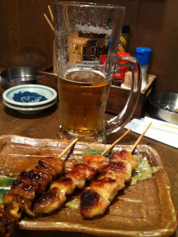 beer0122.jpg