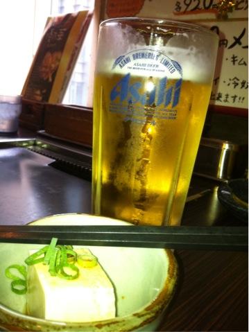 beer1110.jpg