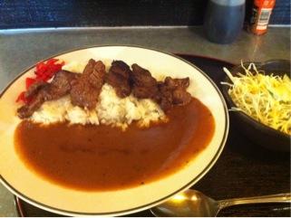 curry0902.jpg