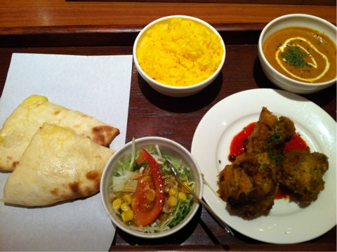 curry0922.jpg