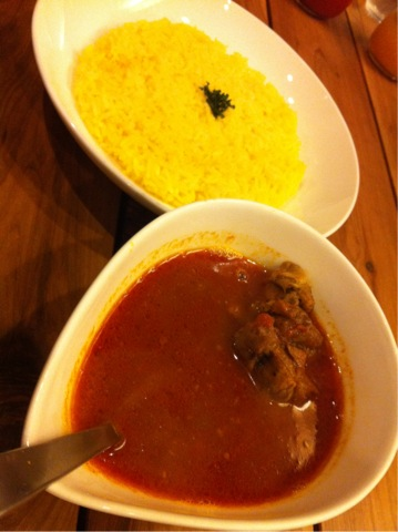 curry1212.jpg