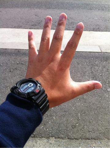 hand1112.jpg