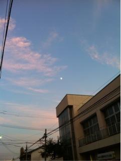 moon0907.jpg