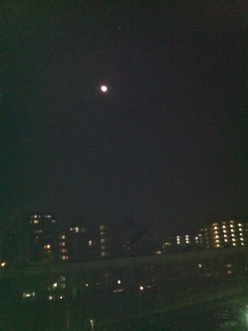 moon1007.jpg