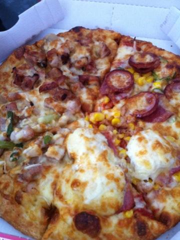pizza0826.jpg