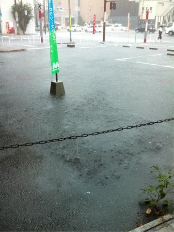 rain0714.jpg
