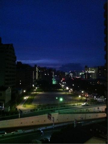 sky1003.jpg