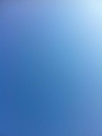 sky1020.jpg