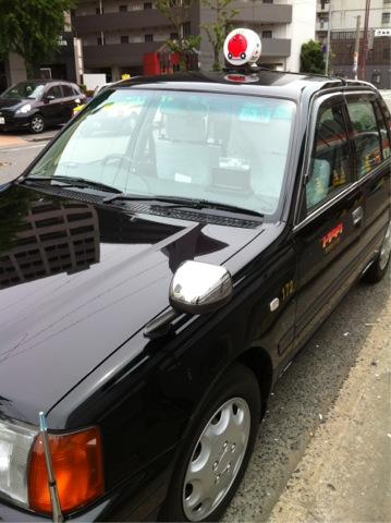 taxi0514.jpg