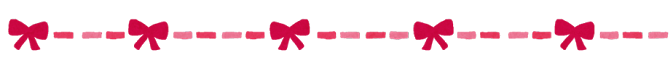ribbon1_2014110601410623a.png