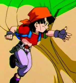パン格闘13