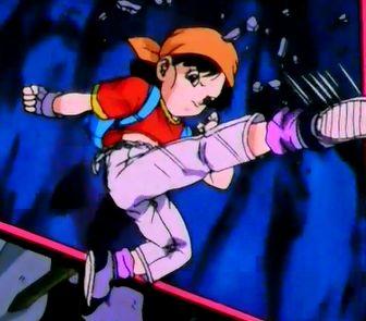 パン格闘24
