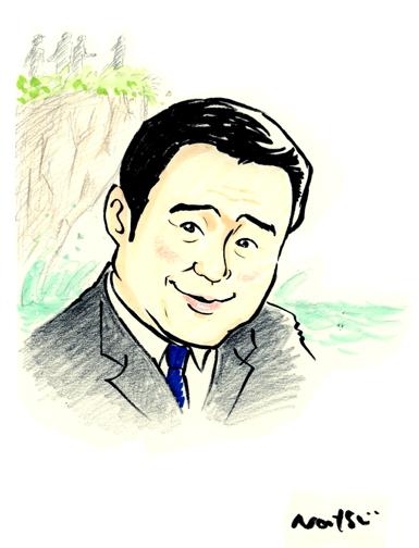eiichiro2.jpg