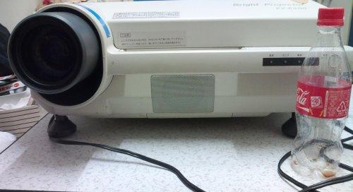 HI3E0145.jpg