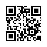 ac638f8da8a6a48cc7779b1f530308cf.jpg