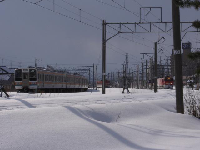 PIC_2099.jpg