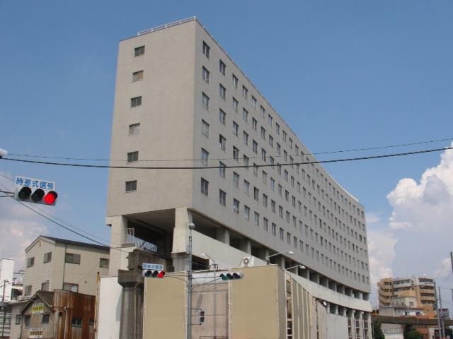 姫路モノレール6