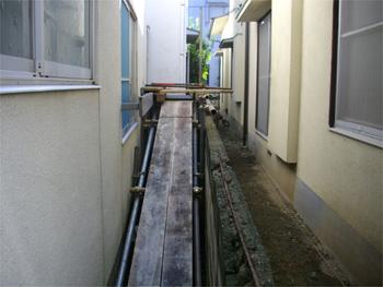 101001-1.jpg