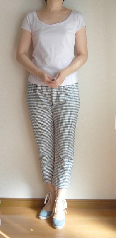 annee-yuruRound_neck_T.jpg