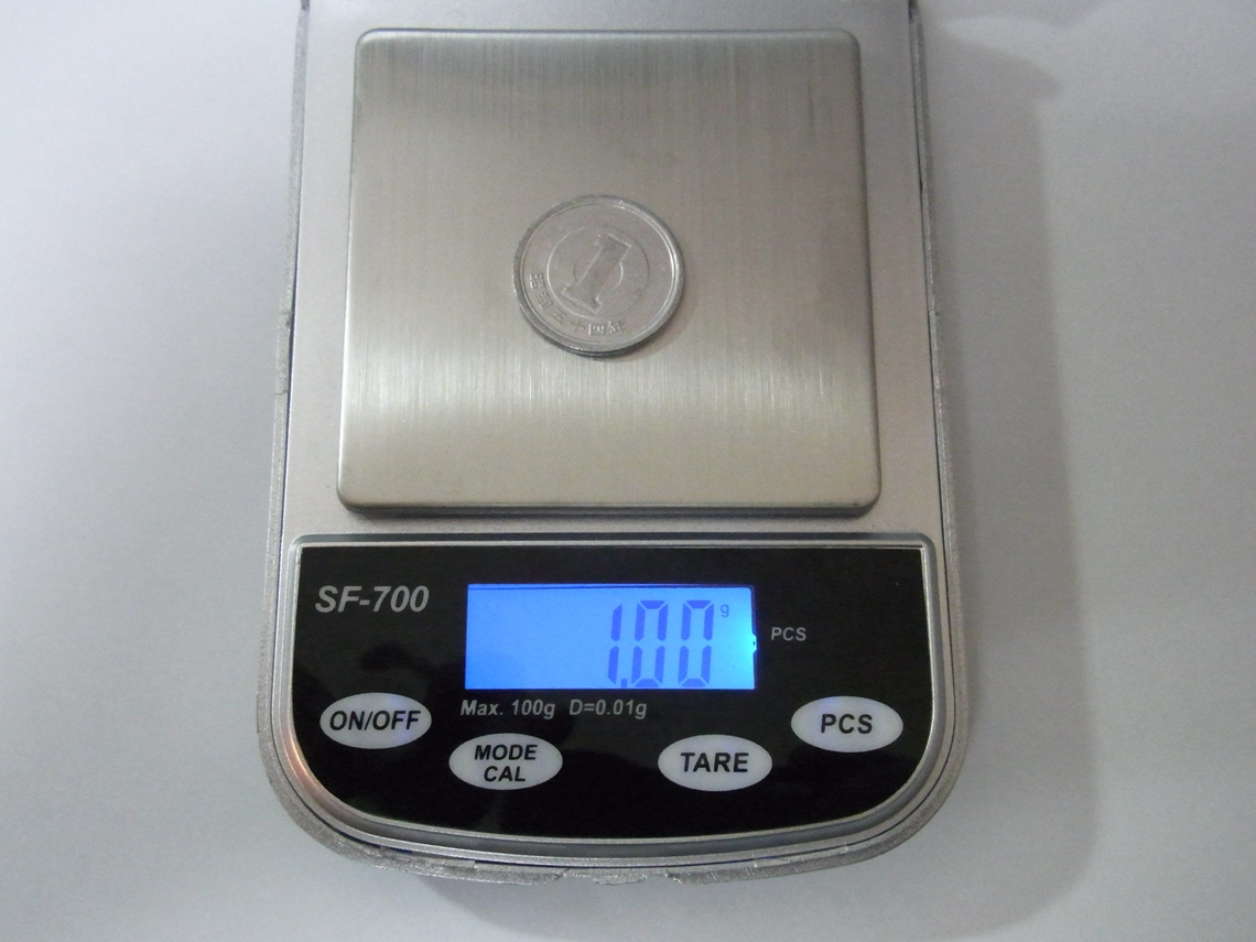 1円1_201200304