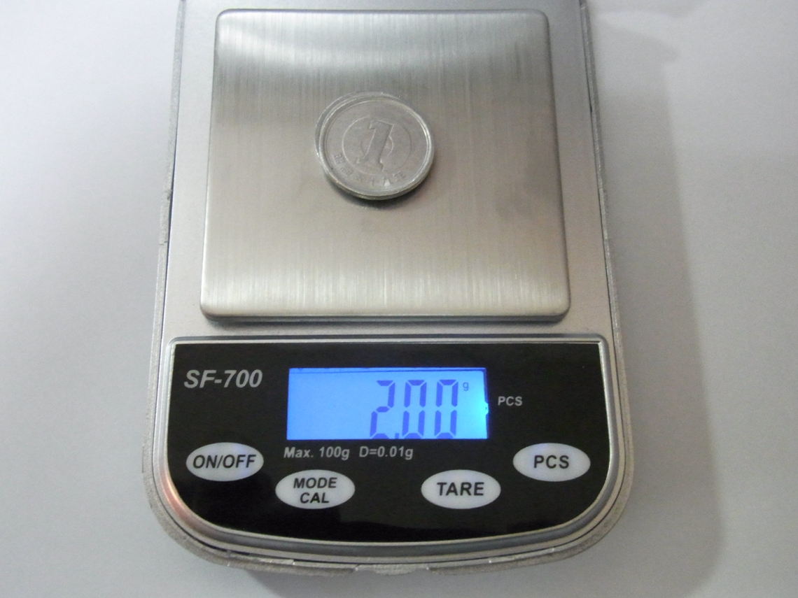 1円2_201200304