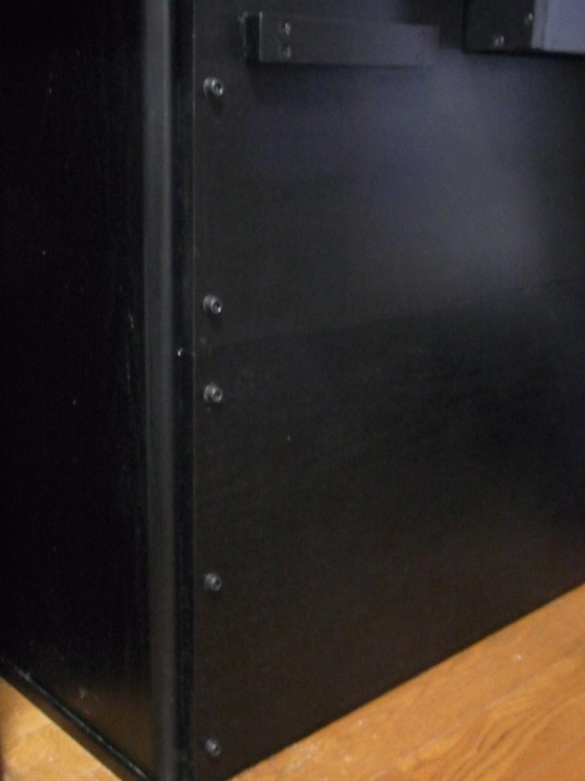 ボルトナット1_20120522