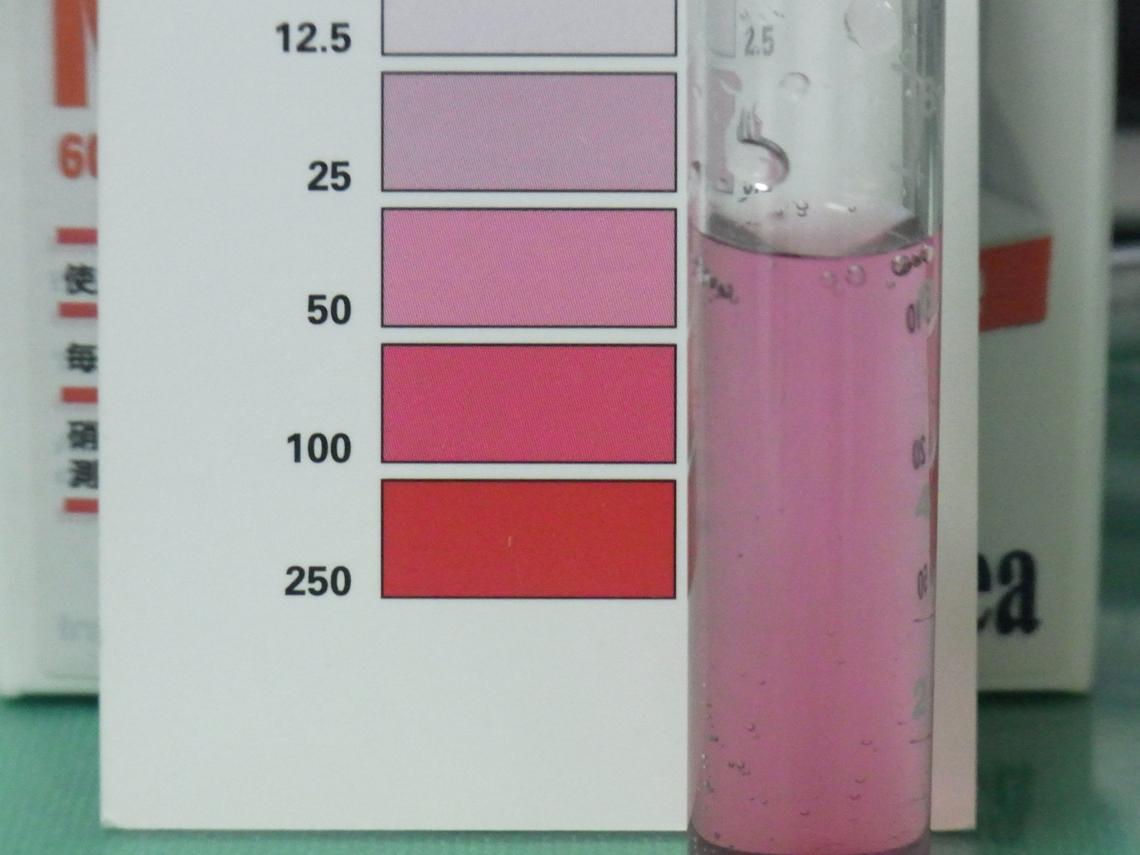 硝酸塩20120801