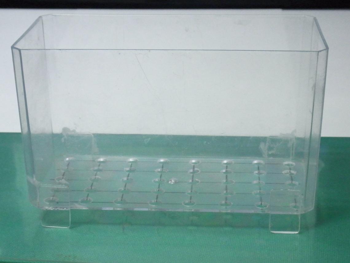 新還元BOX1_20120806